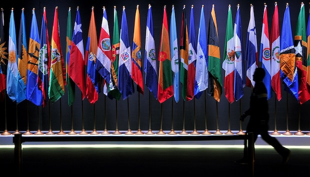 Political Changes in Latin America: An Opportunity for U.S. Engagement?