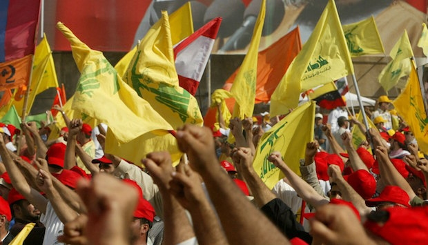 Israel and Hezbollah: The Prospect of Renewed Hostilities Ten Years after War
