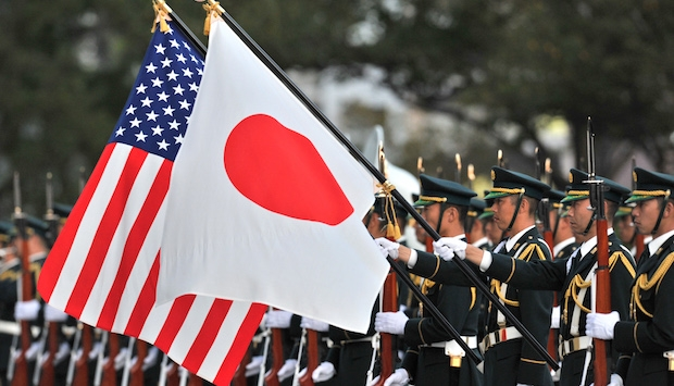 Science, Technology, and the U.S.-Japan Alliance
