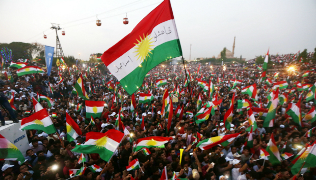 Iraq After the Kurdistan Referendum: What Next?
