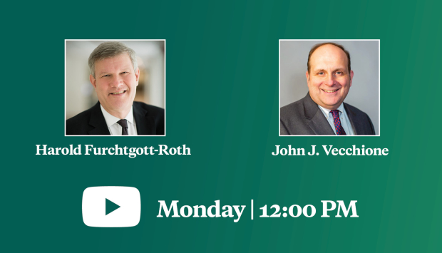 Video Event | Will the FTC's Section 13(b) Disgorgement Powers Survive Supreme Court Review?