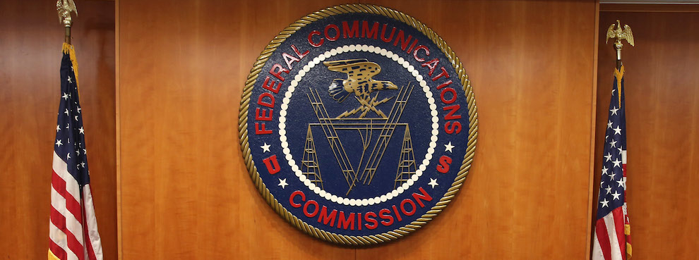 Commission Chairman Ajit Pai on Economic Analysis at the FCC