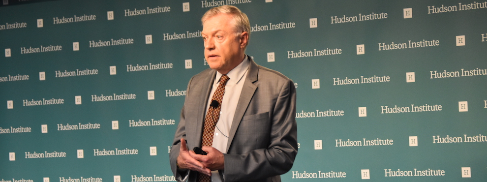 Douglas MacArthur: American Warrior, June 20, 2016