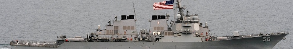 Center for American Seapower