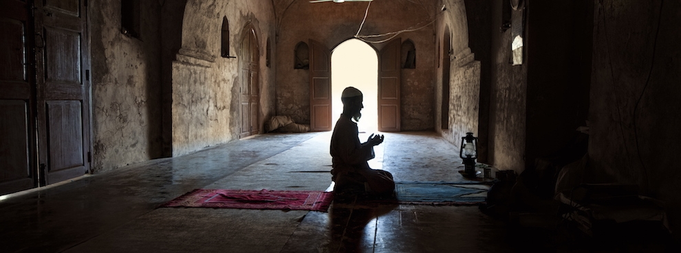The Prospects for Reform in Islam