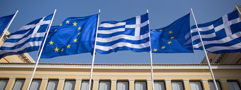 What a Grexit Could Mean For the Euro