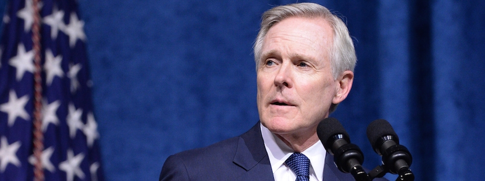 Secretary Mabus, Fleet Size, and Facts