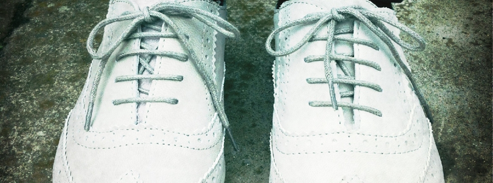 remembering the white shoe firm by irwin m stelzer