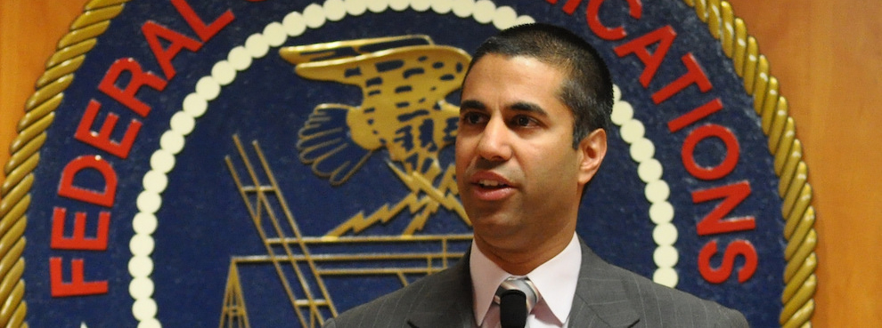The Pro-Consumer Agenda at the FCC