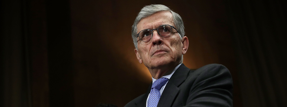 Forces of Evil Undeterred by FCC Privacy Rules