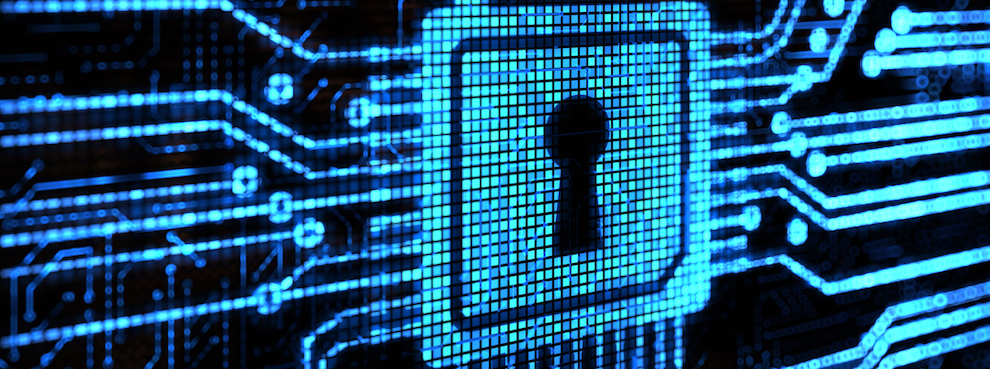 Quantum Cryptography: A Boon for Security