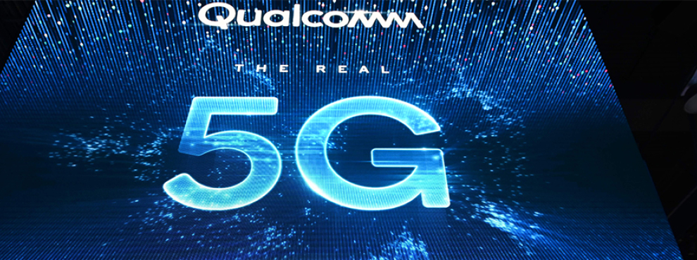 The FTC Goes After Qualcomm