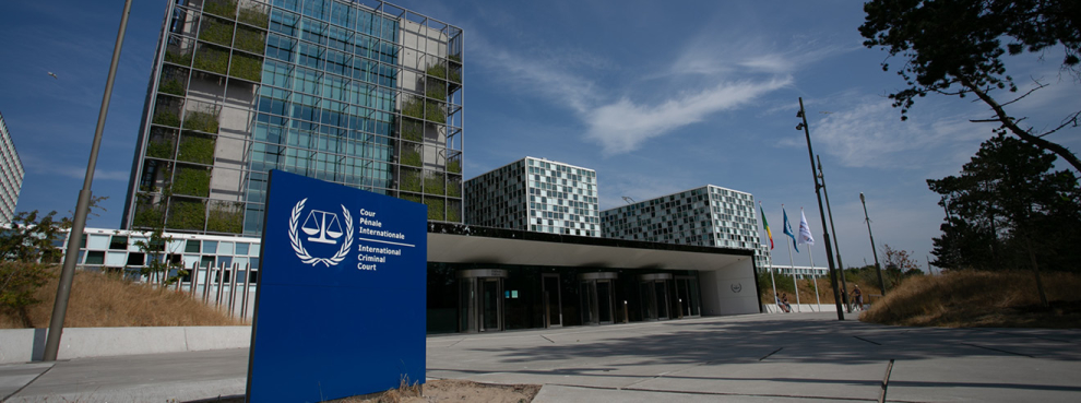 A Court Worth Having? Growing Pains at the International Criminal Court