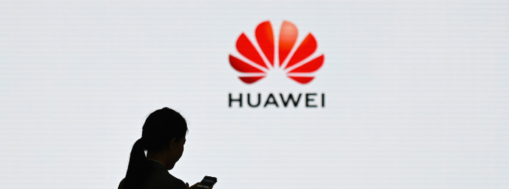 The Huawei Threat: China Considers Data to be Critical National Infrastructure
