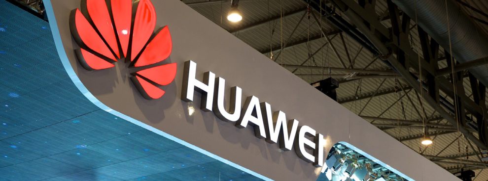 Huawei Is Only Winner After the Qualcomm Decision