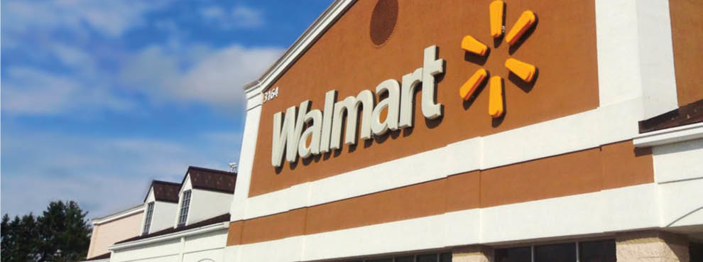 Is Walmart America's New Social Conscience?