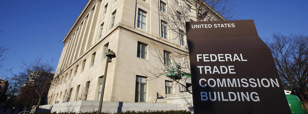 Congress Shouldn't Encourage the FTC's Section 13(b) Abuses