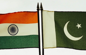Kartarpur corridor will not help resolve India-Pak tensions