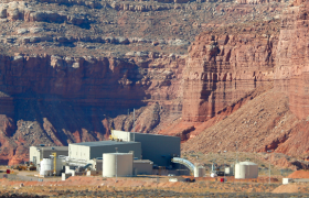 Opponents Of Trade Relief For Uranium Mining Have Unconvincing Case