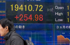 Why Japan's Economy Is Better Than People Think