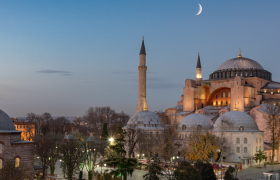 Is Islam Receptive to Religious Freedom?
