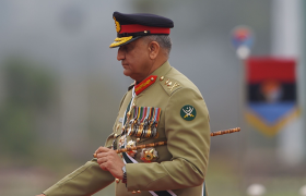Pakistani Generals Want to Restore Their Golden Era & That's Why Musharraf's Team is Back