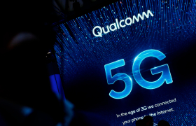 Problems and Prospects for 5G Deployment in the United States