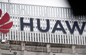 Do Not Underestimate the Depth of US Concern Over Huawei
