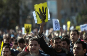 Fraternal Islamists: Getting to Know the Muslim Brotherhood