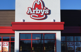 Arby's Meat 'Carrot': Sticking It To The Healthy Food Movement?