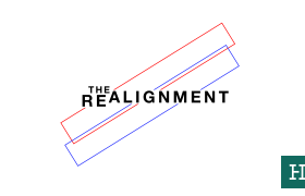 The Realignment - Ep. 3: Silicon Valley vs. D.C.