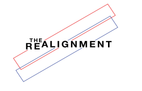 Transcript: The Realignment, featuring J.D. Vance