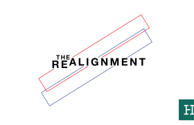 The Realignment - Ep. 8: Bhaskar Sunkara, Debating the Socialist Manifesto
