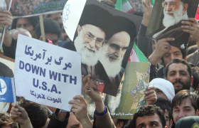 For the US and Israel, a Strike Against Iran Seems Inevitable