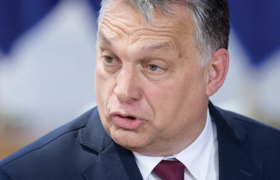 Why the Double Standard with Hungary?