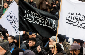 Europe Frets, America Yawns: The Trans-Atlantic Gap on Domestic Islamism