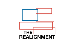 The Realignment Ep 41 - Season Finale: FCC Commissioner Brendan Carr, Big Tech, China, and the Future of the Right