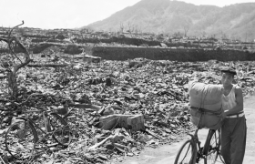 Learning the Right Lessons From Nagasaki