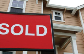 Home Sales Set Records for Minorities Across America