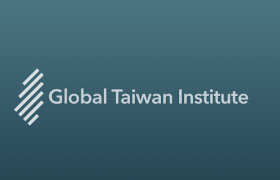 US-Taiwan Relations: Building the Foundation for a Global Partnership