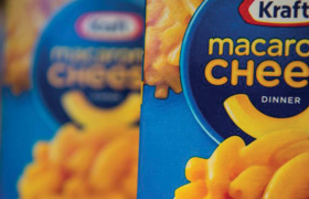 Kraft Heinz Just Cut The Cheese: 3 Ways It Can Make A Comeback