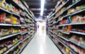 New Report Shows Food Retailers How To Navigate Out Of Covid Twilight Zone