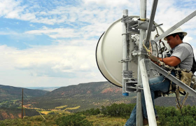 Improving Rural Broadband: Expanding the FCC's Alternative Connect America Cost Model
