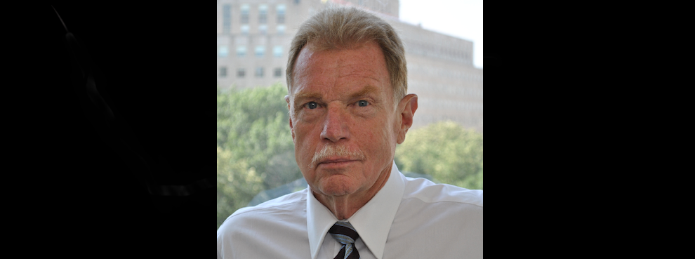 David Murray responds to the idea of legal drug dealing zones, Radio Boston, August 27, 2014