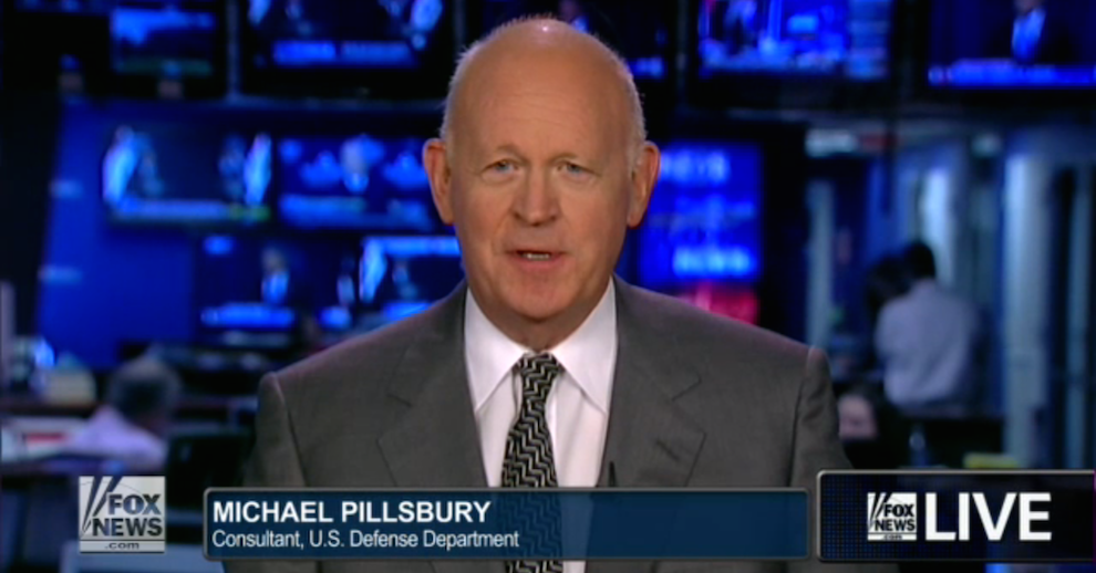 Will China's Economy Continue to Grow? Fox News, April 25, 2012