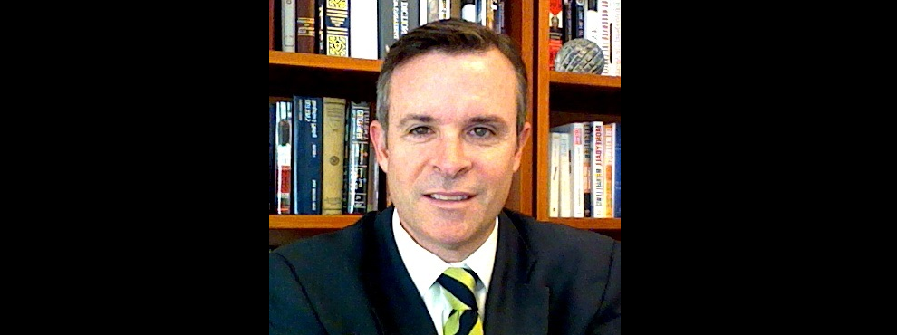 Asian Maritime Security and a Rising China, War on the Rocks Podcast, January 21, 2015