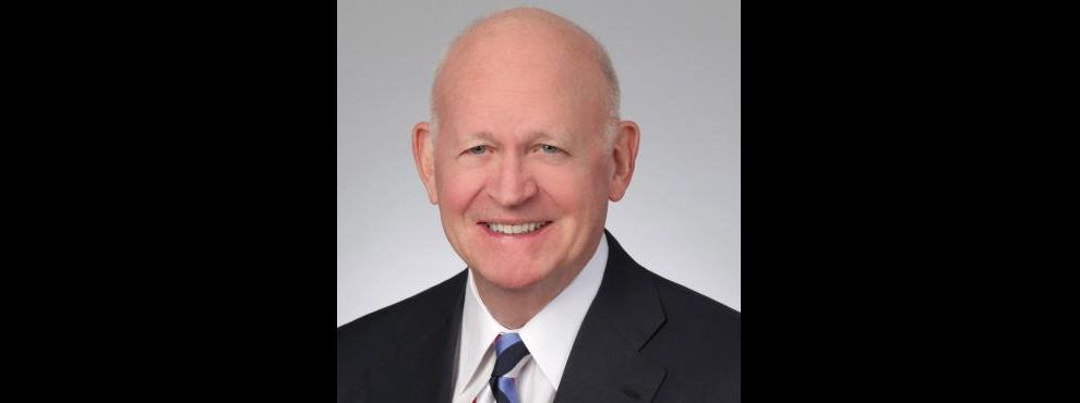 Michael Pillsbury talks about China and his book, The Hundred-Year Marathon, John Batchelor Show, February 4, 2015
