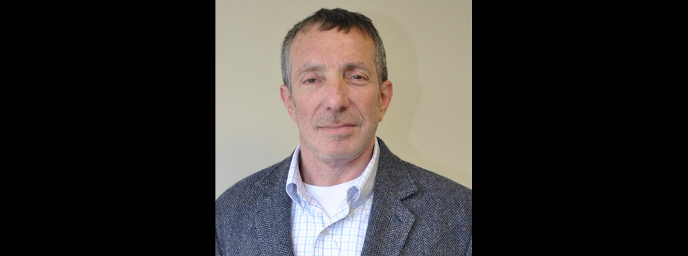 Seth Cropsey on Secure Freedom Radio, October 14, 2015