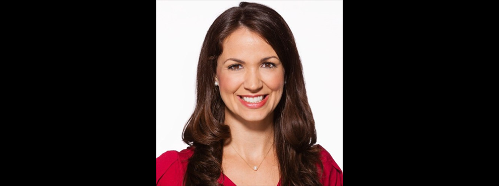 The GOP Delegate Game, The Buck Sexton Show, April 4, 2016