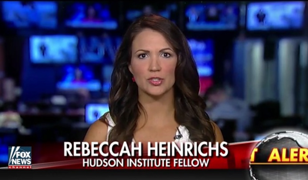 Hostages Released as White House Gave Iran $400 million, Fox News, August 3, 2016
